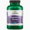 Magnesium (Taurate) 100 mg