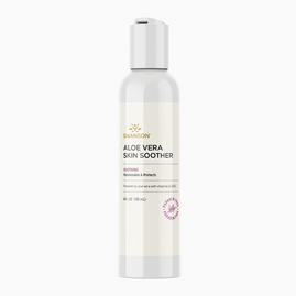 Aloe Vera Skin Soother
