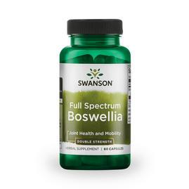 Full Spectrum Boswellia 800 mg
