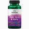 Hair, Skin & Nails Tabs
