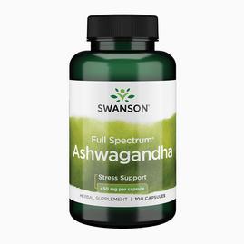 Ashwagandha 450 mg