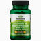 Probiotic Ultimate 16 Strain Probiotic