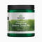 Alkalizing Greens Drink Mix