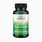 Condition Liver Essentials