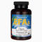 Huile de lin EFA Flaxseed Oil 1000 mg