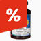 Efa Flaxseed Oil 1000mg