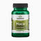 Passion Maca 500mg