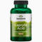 Ultra Caprylic Acid 600mg