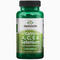Ultra Vitamins A, C, E and Selenium