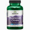 Ultra Super Strength Magnesium Citrate 225 mg
