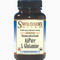 Ultra Ajipure L-Glutamine 500 mg