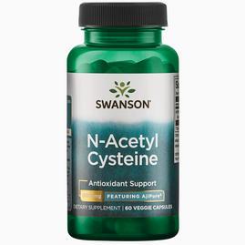 Ultra Ajipure N-Acetyl L-Cysteine