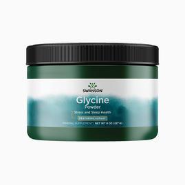Ultra Ajipure Glycine Powder