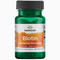Ultra-Timed-Release Biotin 10 mg