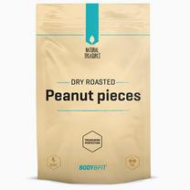 Pure Peanut Pieces