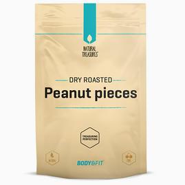 Morceaux de cacahuète Pure Peanut Pieces