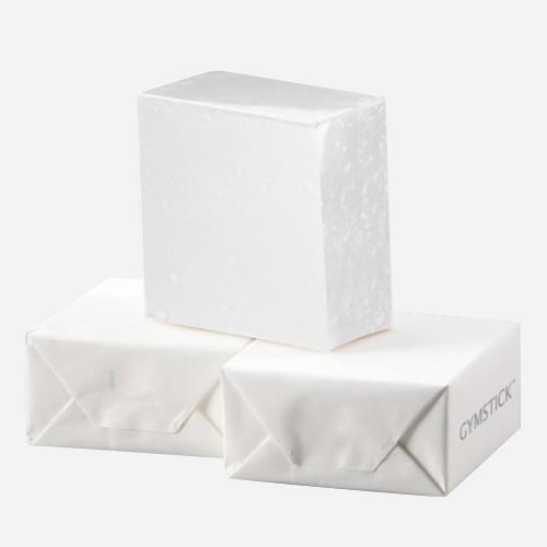 Magnesiumblock 56 Gram