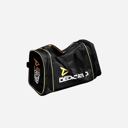 Dedicated Basic Gym Bag