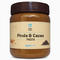 Peanut & Cocoa Paste