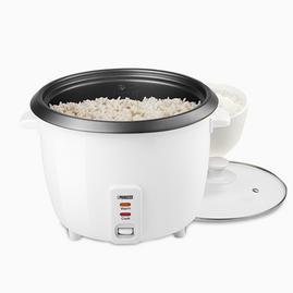 Cuiseur à riz automatique