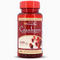 Concentré de canneberge avec vitamines C et E Cranberry Fruit Concentrate with C & E 4200 mg