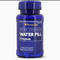 Gélules Extra Strength Water Pill™