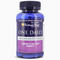 Multivitamines pour femme Women's One Daily Multivitamin