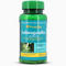 Estratto di Ashwagandha Standardized 500 mg