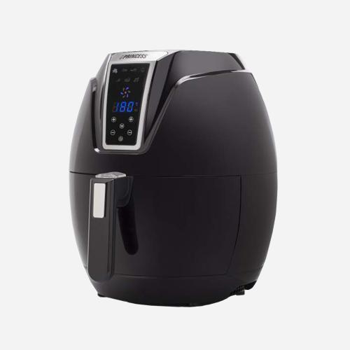Digitaler Aerofryer XL