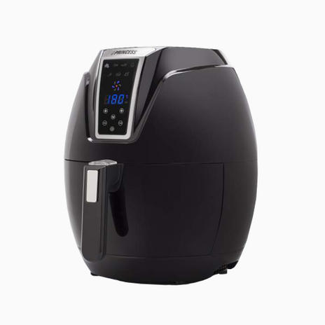 Digitale Aerofryer XL