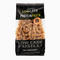 Low Carb Fussili