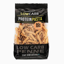 Low Carb Penne