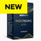 Nootropic – Energy