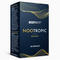 Nootropic — Energy