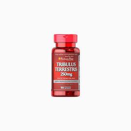 Tribulus Terrestris 250 mg