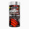 Hydroxycut Hardcore - Next Gen