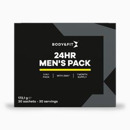 24h Men's Pack