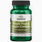 Greens Purple Antioxidants Fruit & Veggie Complex