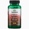 Ultra Acido Alpha Lipoico 600 mg