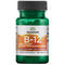 Ultra Vitamin B-12 High Absorption Sublingual 5mg