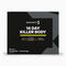 14 Day Killer Body