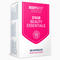24hr Beauty Essentials