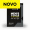 Men's T-Cycle