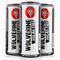 Wolverine - Sugar Free Energy drink