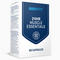 Gélules 24hr Muscle Essentials