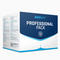 Professional Pack