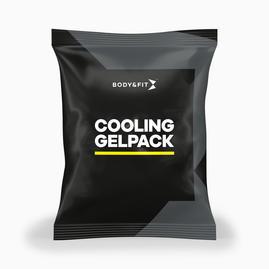 Pacote de gel quente e frio