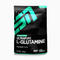 Ultra-Pure L-Glutamina