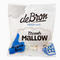 Zuckerfreie Marsh Mallows