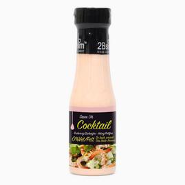 2BSlim Cocktail sauce